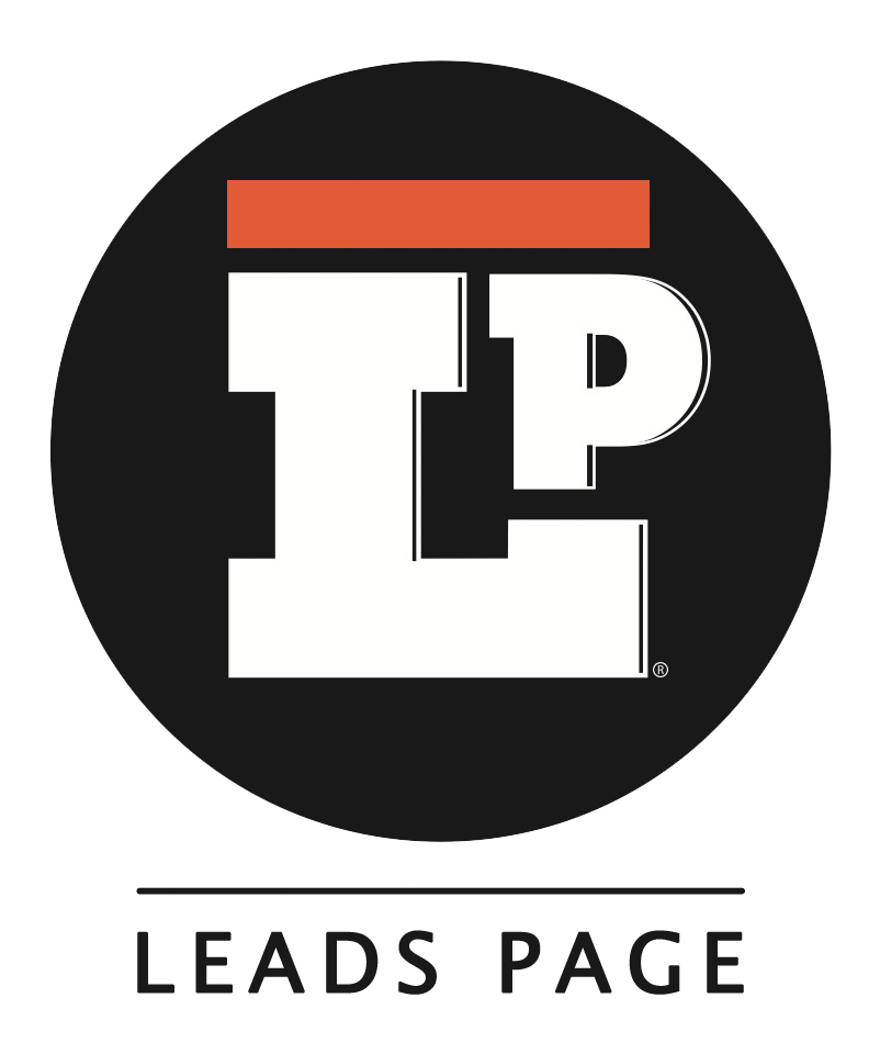 Leads page|Lp Auto|Lp Property